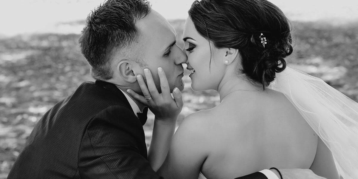 fotograf nunta roma terni
